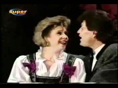 Marianne & Michael   Die Zeit der Gummibärchen