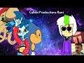 Calobi Productions Rant... (Yo Content P.1)