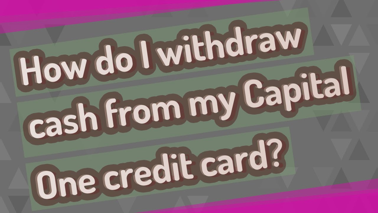 как получить кредит онлайн каспи