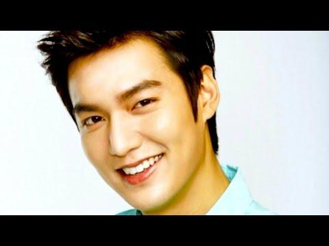 Top 5 Best Lee Min Ho Dramas