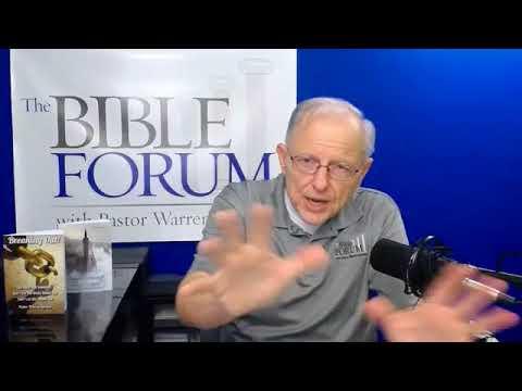 3 Sep 3, 2017  AMC-TV Preacher ... Jesus Having Sex?