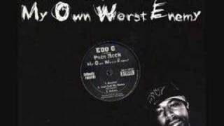 Edo G feat. Masta Ace - Wishing