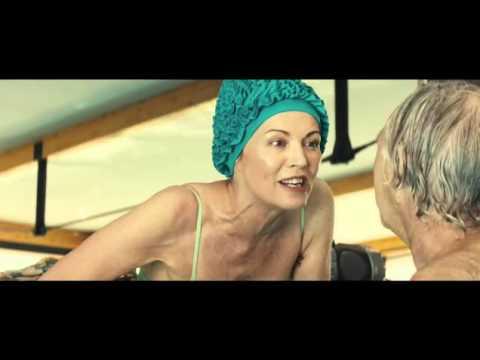 Miss Sixty Trailer
