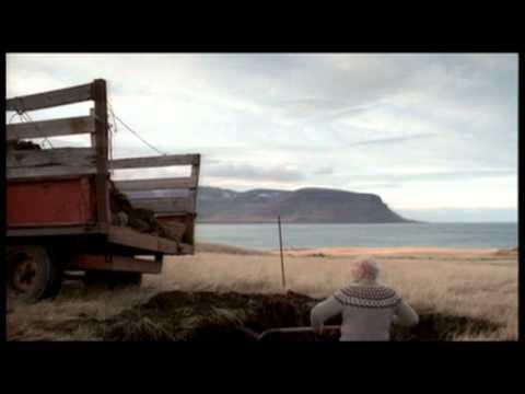 The Last Farm - Trailer