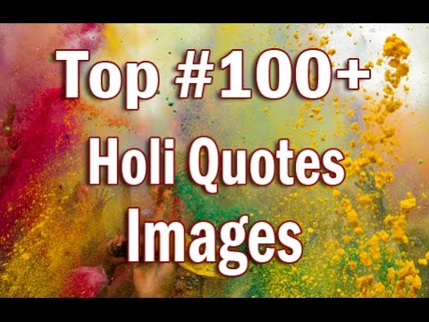 holi sms and shayari doovi