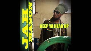 Jah Mason - Tuff down a yard [venybzz]