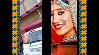 मेरी विनती यही है राधा रानी। Meri vinati yahi hai Radha Rani.