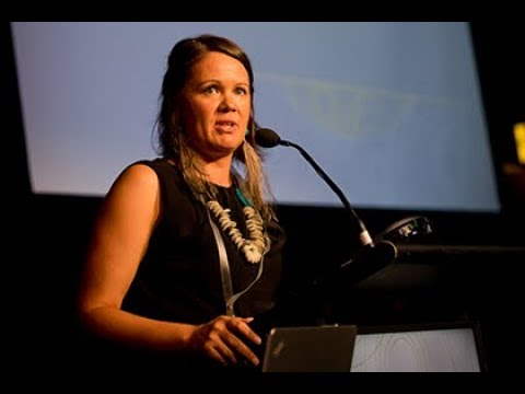 Digital approaches that work - National Indigenous Languages Convention