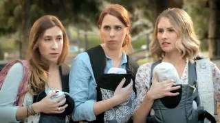 Similac Commercial   The Mother 'Hood