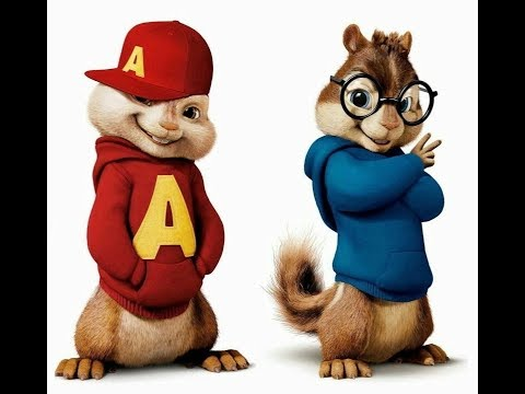 Booba Ft Bramsito Sale Mood Officiel Chipmunks