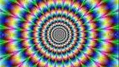 Hippie Musik - Hippie Songs - Flower Power Music