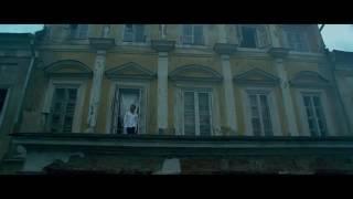 Дима Билан - Монстры в твоей голове. Премьера клипа 9 января.
