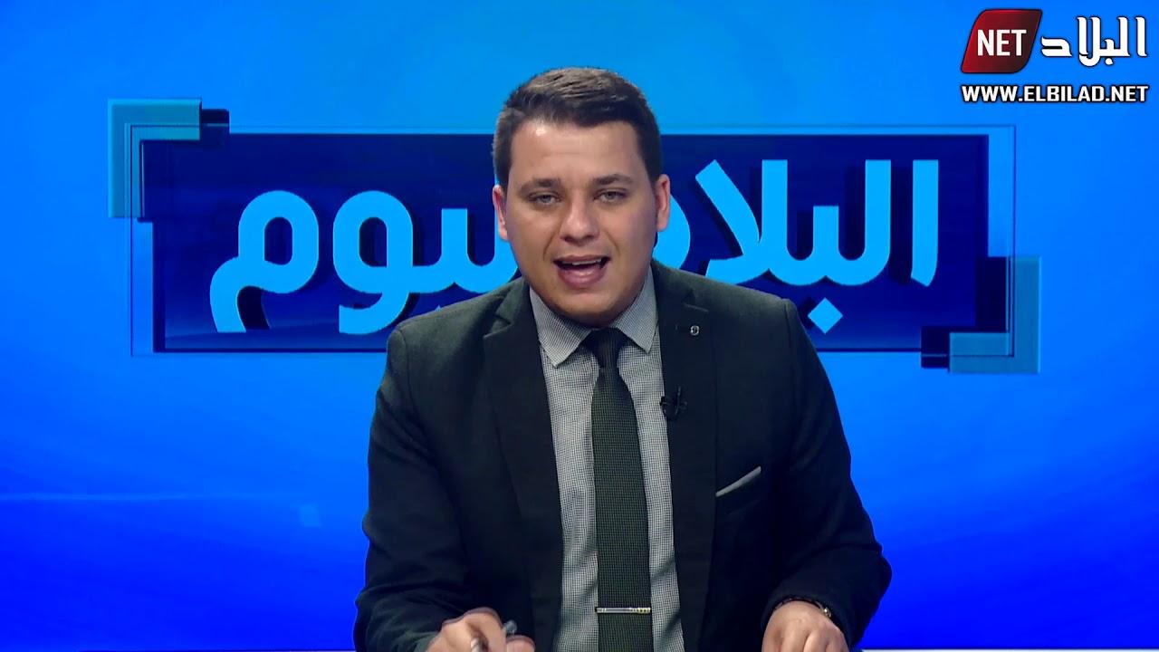 الحجر الصحي مع حلول شهر رمضان.. ماهي الإجراءات المتخذة؟!..شاهدوا