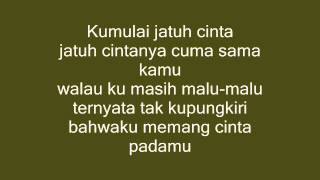 Video Hadoski Fam's-Mudah Jatuh Cinta B_Com (by rony jipz) download MP3, 3GP, MP4, WEBM, AVI, FLV Januari 2018