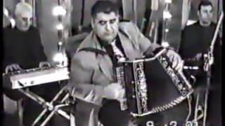 Gagik Stepanyan Garmon  &  Jirayr Melqonyan Dhol