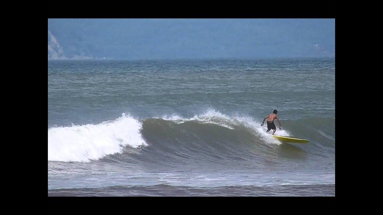 Surf boca barranca 2015 youtube - Bagno boca barranca ...