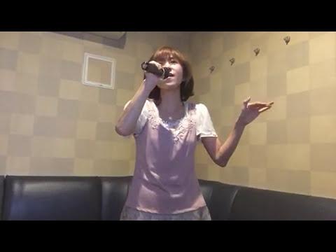石野真子さん「めまい」  円音(まろん)