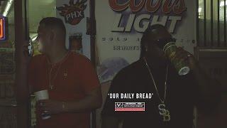 "BOUJI  - ""DAILY BREAD"" ft. JELLY ROLL"