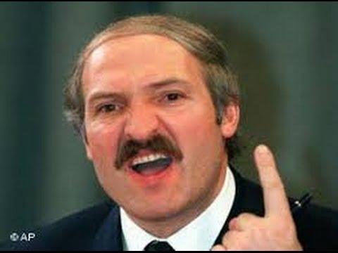 Лукашенко быть ли Искандерам в Беларуси