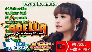 Tasya Rosmala full Album | SELIMUT BIRU |