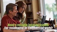 Best Reliable Locksmith in Paris texas and Greenville texas and Best Locksmith Reviews