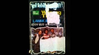 Video Lawak & Nyanyi Eddy Sud & Bagyo Cs Warteg Vol 1 Side A Full download MP3, 3GP, MP4, WEBM, AVI, FLV Agustus 2018