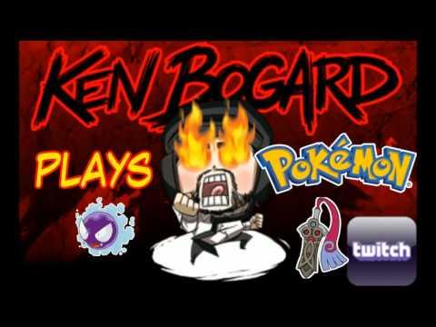 Generate [ILESTPASSHINY#18] Pokémon Solune - Bilan trimestriel de Nintendo part1 Images