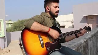 Hoor | Atif Aslam | Hindi Medium | Rohit Dhameja