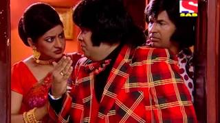 Bhootwala Serial - Episode 9