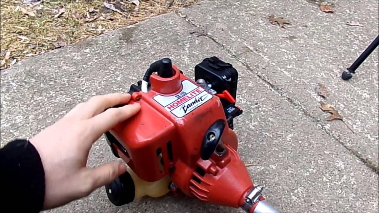 Manual Homelite Sx 135. Got The Old Homelite Sx 135 Running Again Youtube Rh Trimmer Manual Bandit. Wiring. Homelite Sx 135 Parts Diagram At Scoala.co