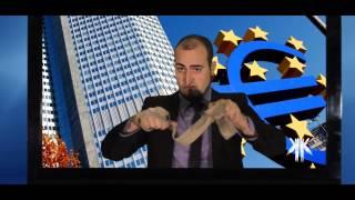 """KOAKZION: """"La elección"""" (Videoclip)"""