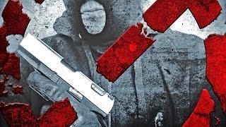 "NRA News Defending Our America Season 2 | Ep. 6: ""Criminals Don"
