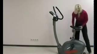 велотренажер sportop B800P.avi(видео-инструкция занятия на велотренажере sportop B800P., 2011-01-24T15:32:42.000Z)