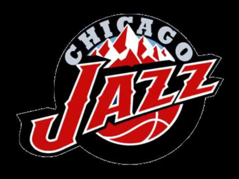 Smooth Jazz Chicago Illinois