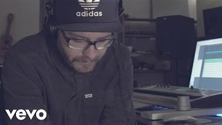 Mark Forster - Ich trink auf dich (Studio Video) ft. Flo Mega