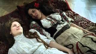 シャルル・ペロー原作「眠れる森の美女」とアンデルセン原作「雪の女王...