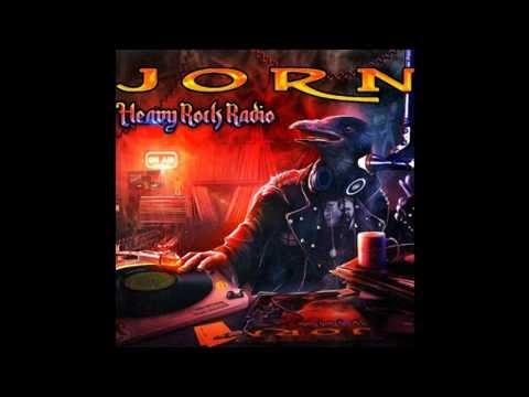 JORN   Don´t Stop Believin