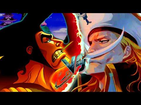 ОДЕН Vs БЕЛОУС - МОЩЬ ЙОНКО против СИЛЬНЕЙШЕГО САМУРАЯ // Ван Пис 963 обзор главы / One Piece