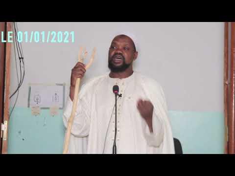 Download khoutba: Toute la vérité sur la naissance du prophète  'INSAA (عليه سلام) et le calendrier grégorien
