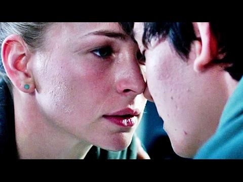 Exklusiv: DEN STERNEN SO NAH | Trailer & Filmclip [HD]
