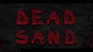 Dead Sand
