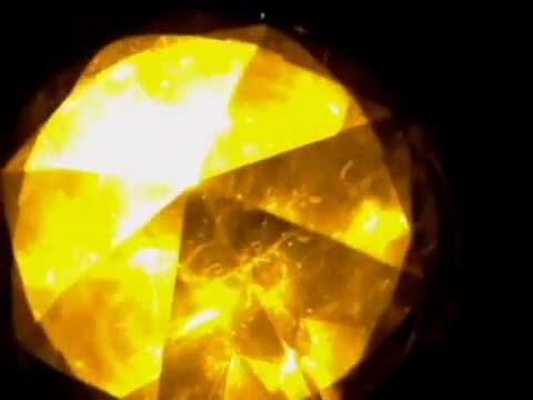 Eaglestar:Disambiguation and the light