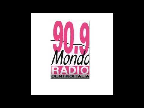 Working Progress Elevator 10-09-1999 Mondo Radio (Dj Vortex)
