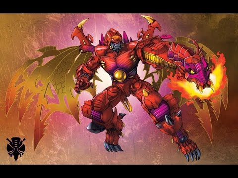 Beast Wars Transformers Full Game Movie All
