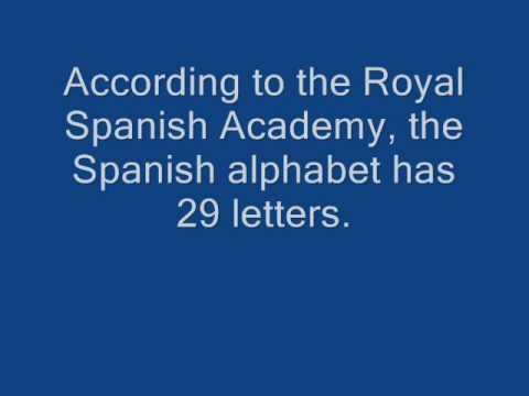 Español I: Avancemos 1