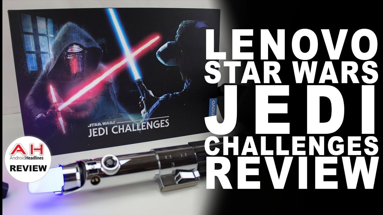 lenovo challenge The latter's easily remedied, but the former might prove annoying if you're stuck and determined to get past that one tricky challenge, no matter how long it takes watch lenovo's official.
