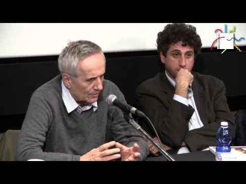 Il caso Moro nel cinema di Marco Bellocchio