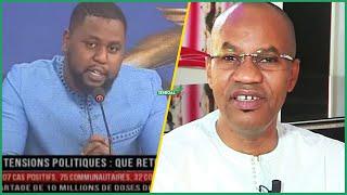 Ndoumbelane - Quand Pape Makhtar Diallo