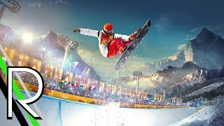 Steep - Winter Games Edition | Ab auf die Piste | Cubi Reviews