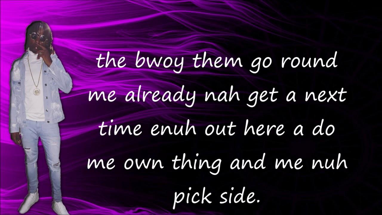 Rygin King – Legacy Lyrics | Genius Lyrics